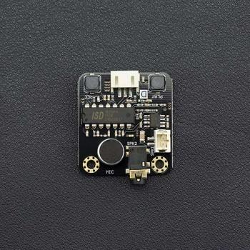 SEN0197 board.jpg