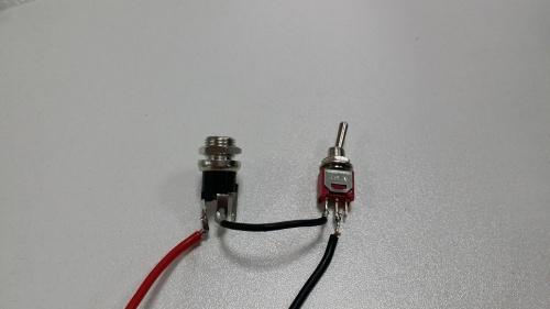 ROB0112 switch1.jpg