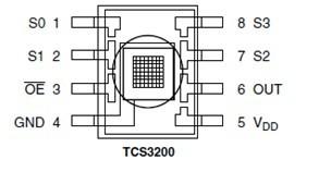 Color Sensor 1.jpg