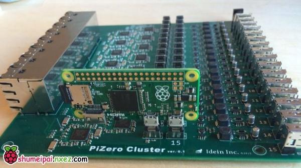 PiZero_Cluster_Board-0