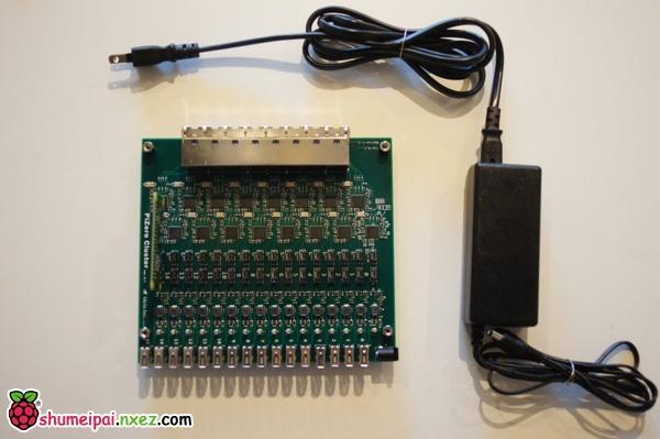 PiZero_Cluster_Board_02-0
